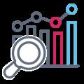Report-Generator-(Business-Intelligence-System